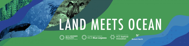 20201005 landmøterhav_Linkedin Event banner eng2