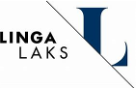 Lingalaks