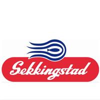 SeKKINGSTAD