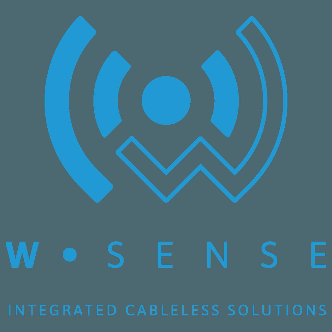 WSENSE_logo
